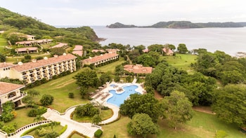 Occidental Papagayo
