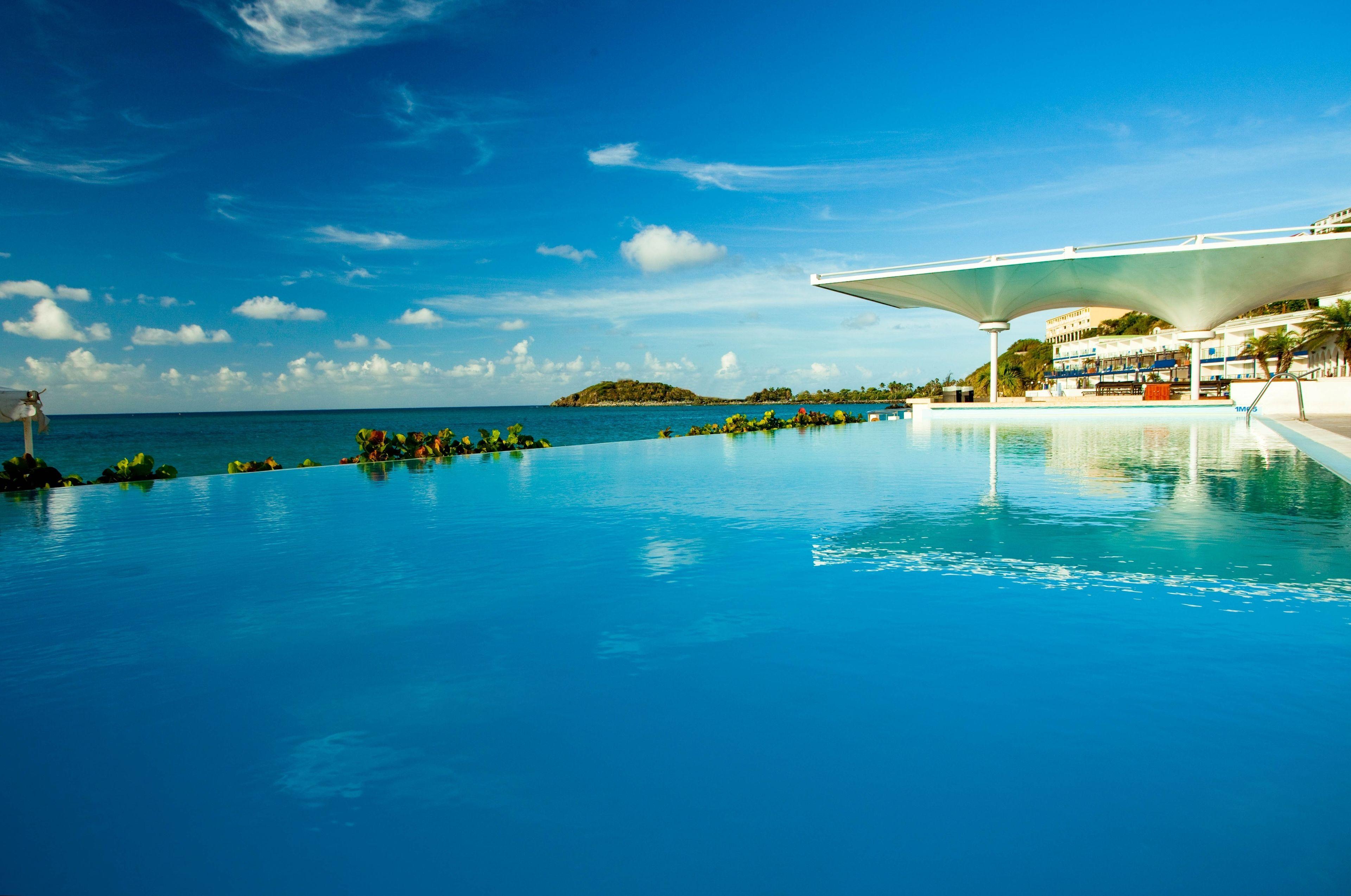 Sonesta great bay all inclusive beach resort casino /u0026 spa wind creek casino atmore