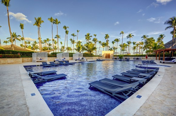 Hideaway at Royalton Punta Cana