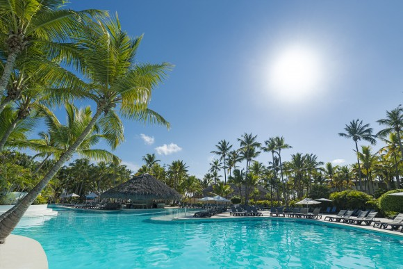 Catalonia Bavaro Beach, Golf & Casino Resort